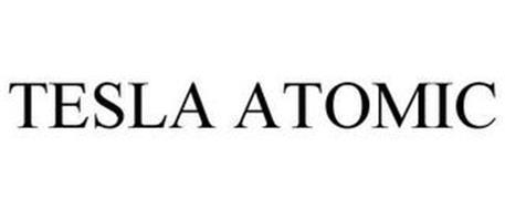 TESLA ATOMIC
