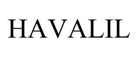 HAVALIL