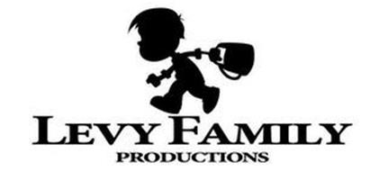 LEVY FAMILY PRODUCTIONS