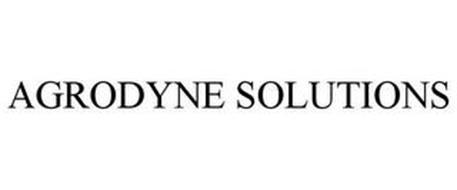 AGRODYNE SOLUTIONS