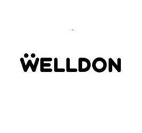 WELLDON
