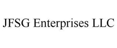 JFSG ENTERPRISES LLC