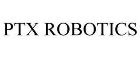 PTX ROBOTICS