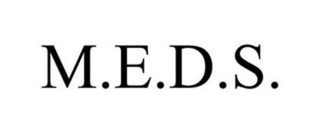 M.E.D.S.