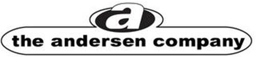 A THE ANDERSEN COMPANY