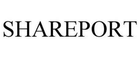 SHAREPORT