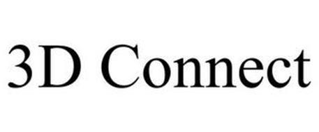 3D CONNECT