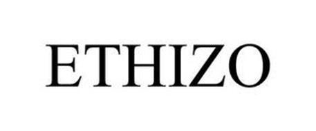 ETHIZO