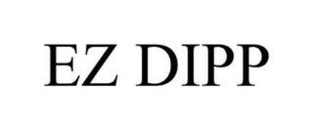 EZ DIPP