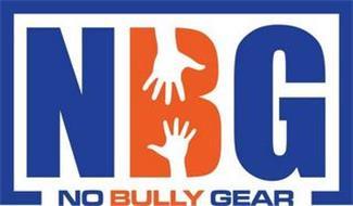 NBG NO BULLY GEAR