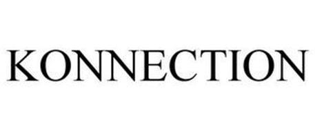KONNECTION