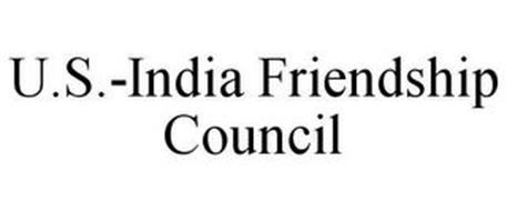 U.S.-INDIA FRIENDSHIP COUNCIL