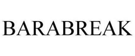 BARABREAK