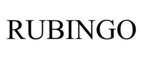 RUBINGO