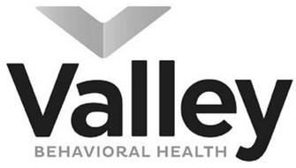 VALLEY BEHAVIORAL HEALTH