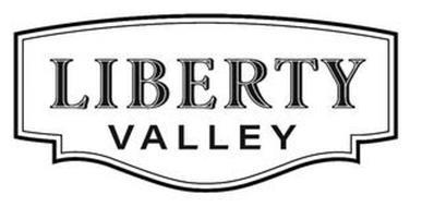 LIBERTY VALLEY