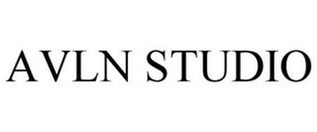 AVLN STUDIO