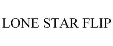 LONE STAR FLIP