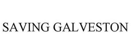 SAVING GALVESTON