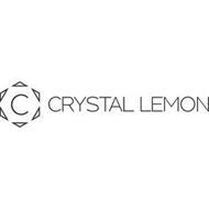 C CRYSTAL LEMON