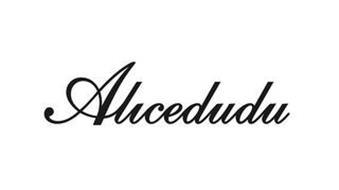 ALICEDUDU