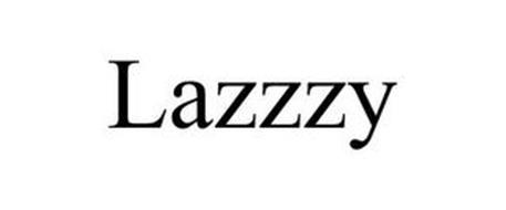 LAZZZY