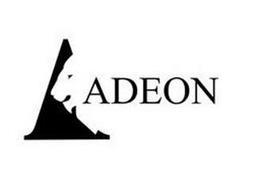 A ADEON