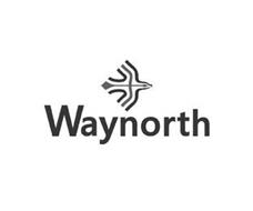 WAYNORTH