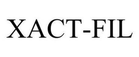 XACT-FIL