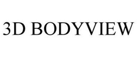 3D BODYVIEW