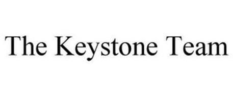 THE KEYSTONE TEAM