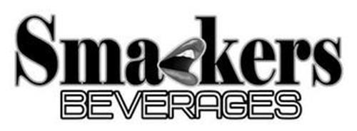 SMACKERS BEVERAGES