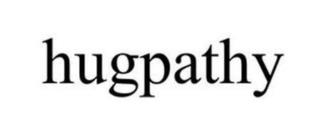 HUGPATHY