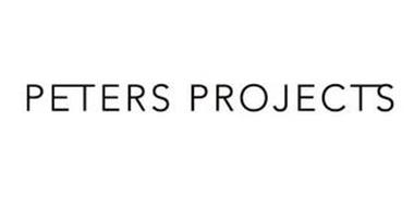 PETERS PROJECTS