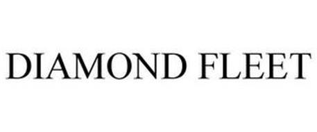 DIAMOND FLEET