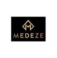 M MEDEZE