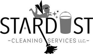 STAR DUST CLEANING SERVICE LLC.