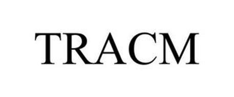 TRACM