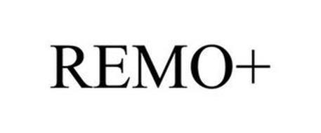 REMO+