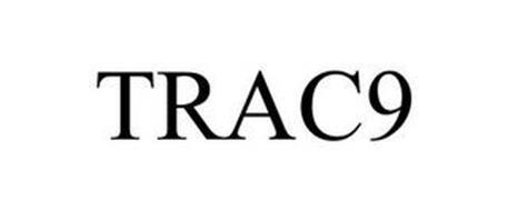 TRAC9