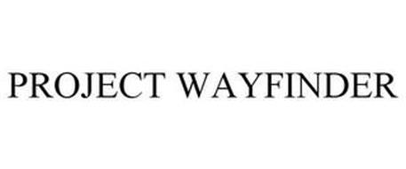 PROJECT WAYFINDER