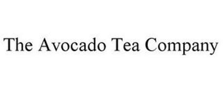 THE AVOCADO TEA COMPANY