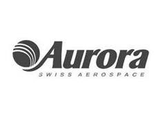 AURORA SWISS AEROSPACE