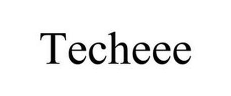 TECHEEE