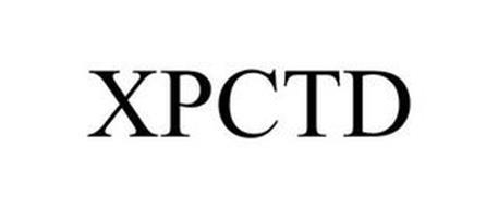 XPCTD