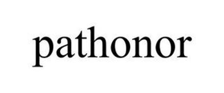 PATHONOR