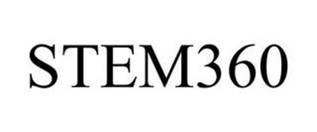 STEM360