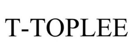 T-TOPLEE
