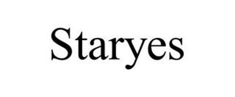 STARYES