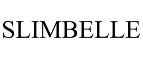 SLIMBELLE